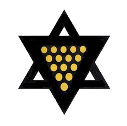 Friends of the Penzance Jewish Cemetery